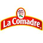 lacomadre