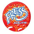 Fress Kolita (1)